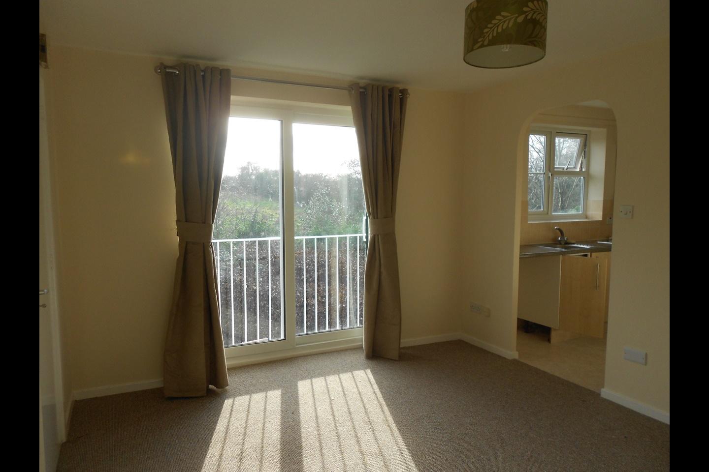 Shrewsbury Private Rent Properties