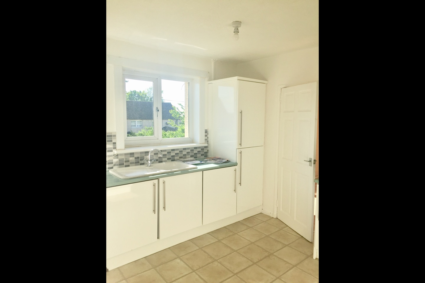 Brilliant Edinburgh 3 Bed Terraced House Kippielaw Park Eh22 To Download Free Architecture Designs Ferenbritishbridgeorg