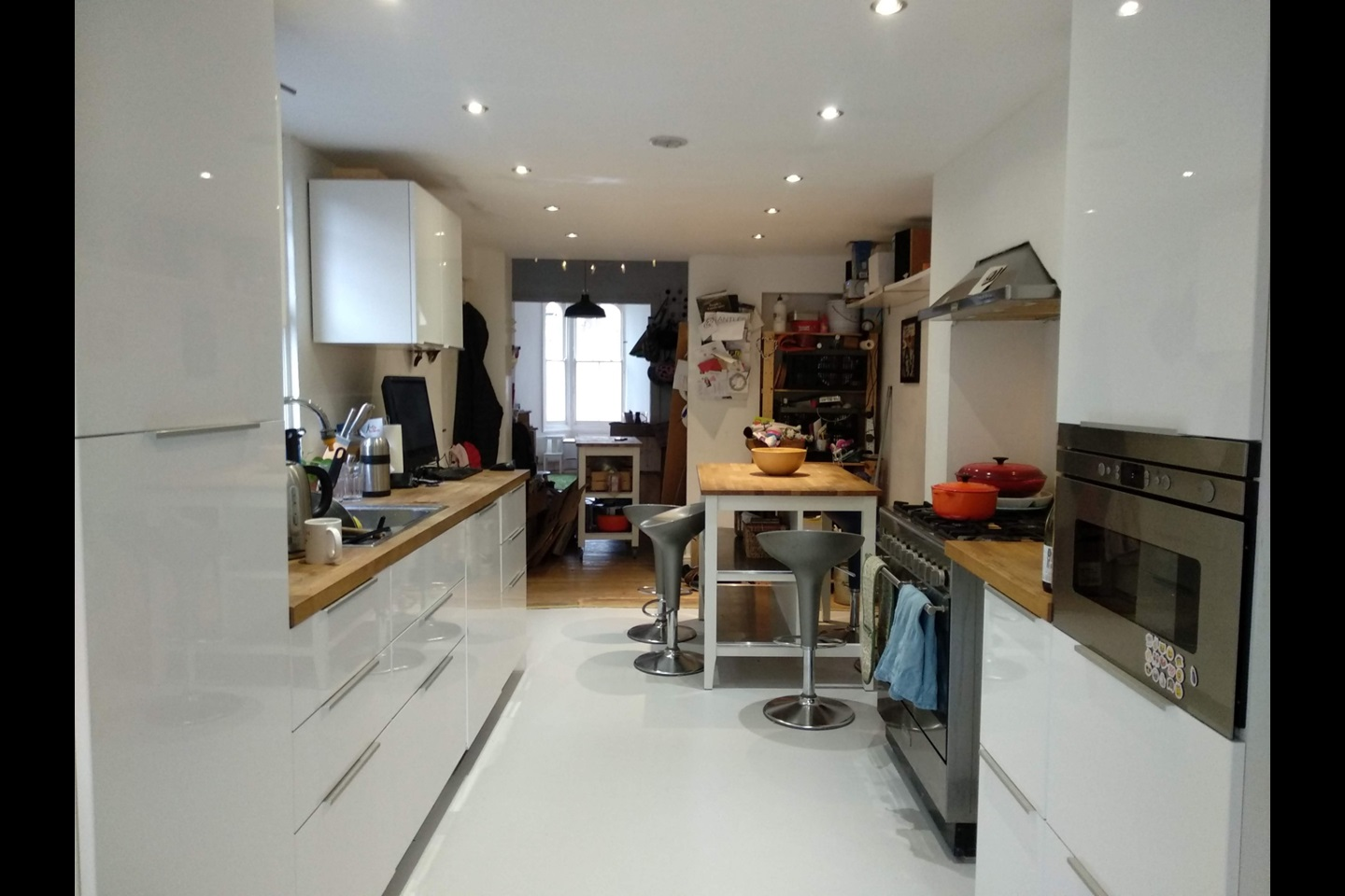 Swell London 3 Bed Terraced House Medway Road E3 To Rent Now Download Free Architecture Designs Scobabritishbridgeorg