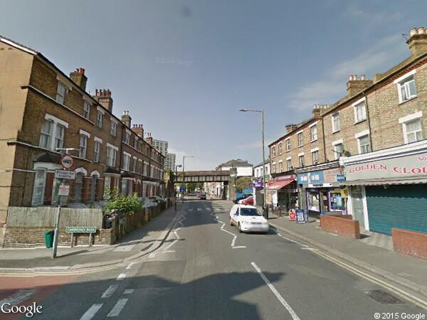 Property To Rent In Penge