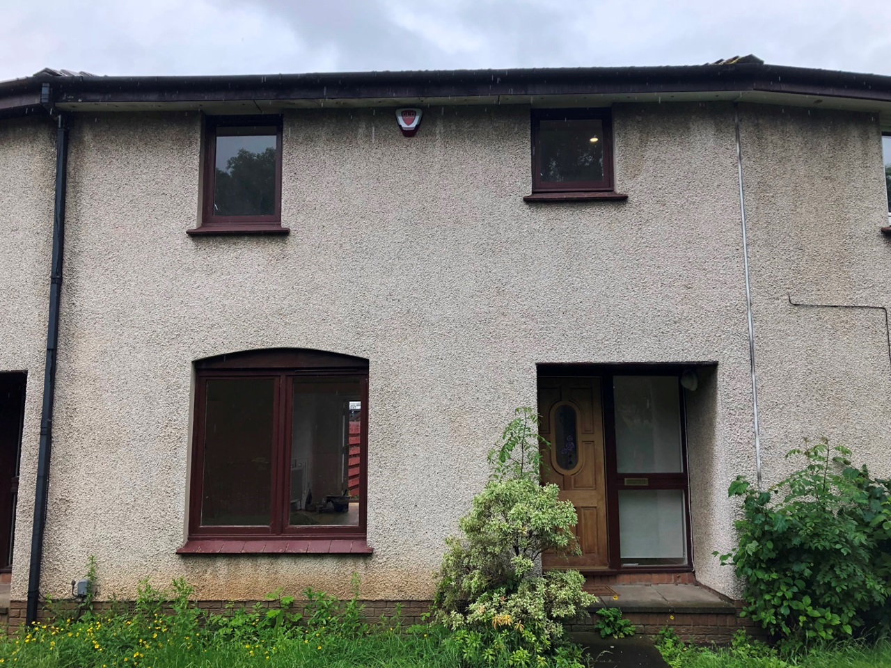 Pleasing Edinburgh 3 Bed Terraced House Laich Park Loan Eh14 To Download Free Architecture Designs Ferenbritishbridgeorg