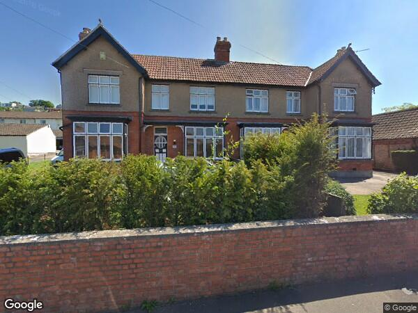 Glastonbury 3 Bed Semi Detached House Wells Rd Ba6 To