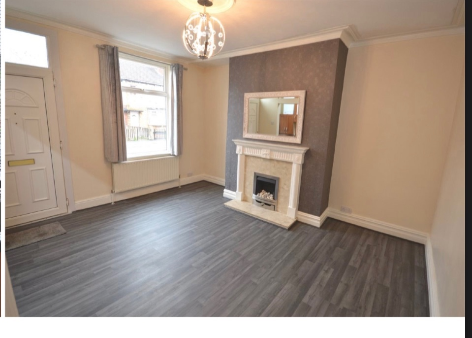 Leeds 4 Bed Terraced House Barkly Road Ls11 To Rent Now For 850 00 P M