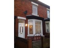 3 Bed Terraced House, Liverpool Road, WN2