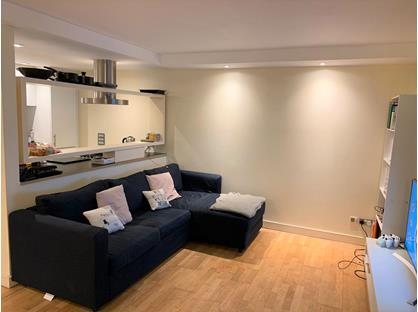 Room in a Shared Flat, Mile End Road, E1