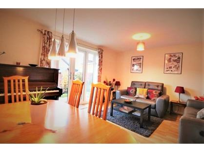 4 Bed Semi-Detached House, Bolt Lane, TF1