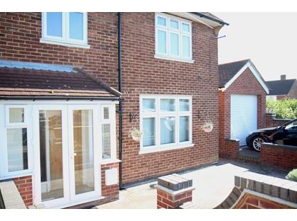 3 Bed Semi-Detached House, The Lowe, IG7