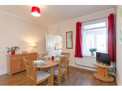 2 Bed Terraced House, Leicester Road, LE67
