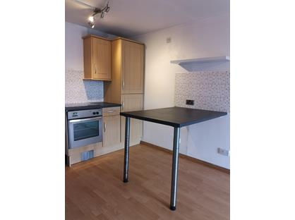 1 Bed Flat, London Road, BN1