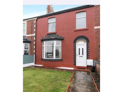 3 Bed Terraced House, Maes Y Groes, LL19