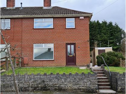 3 Bed Semi-Detached House, Fairview Road, SA5