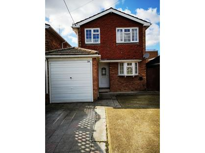 4 Bed Detached House, Rose Road, SS8