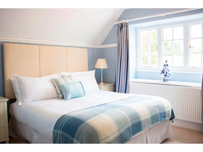 Room in a Shared House, Penrallt Hotel, SA43