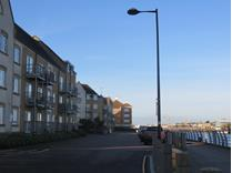 1 Bed Flat, Sussex Wharf, BN43