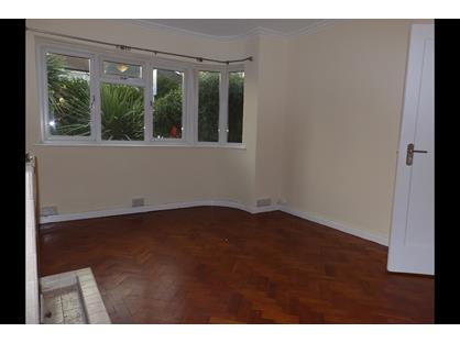 2 Bed Maisonette, Isleworth, TW7