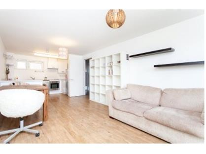 Properties To Rent In Hackney London From Private Landlords Openrent