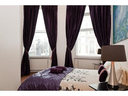 Properties To Rent In South London From Private Landlords Openrent