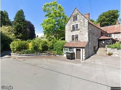 3 Bed Terraced House, Quarry Cottages, BA4