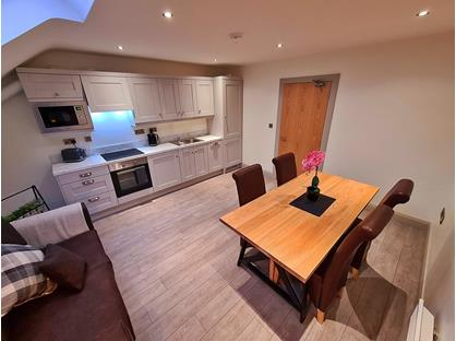 Properties To Rent In Belfast From Private Landlords Openrent