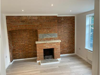 3 Bed Terraced House, Fortescue Road, HA8