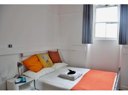 Room in a Shared Flat, Holloway Road, N7