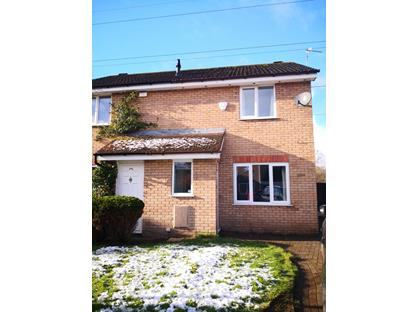 3 Bed Semi-Detached House, Avocet Drive, WA14