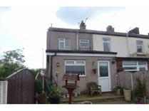 2 Bed Semi-Detached House, Chorley Road, BL5