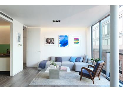 Properties To Rent In Se1 From Private Landlords Openrent