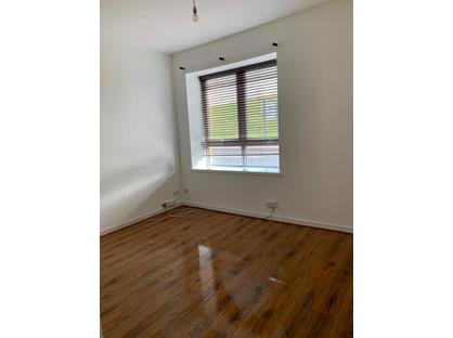 1 Bed Flat, Main Street, FK4