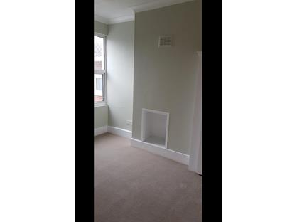 Room in a Shared House, Upper High Street, BN11
