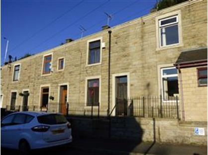 2 Bed Terraced House, Rockcliffe Road, OL13