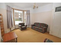 2 Bed Flat, Elmfield Road, SW17