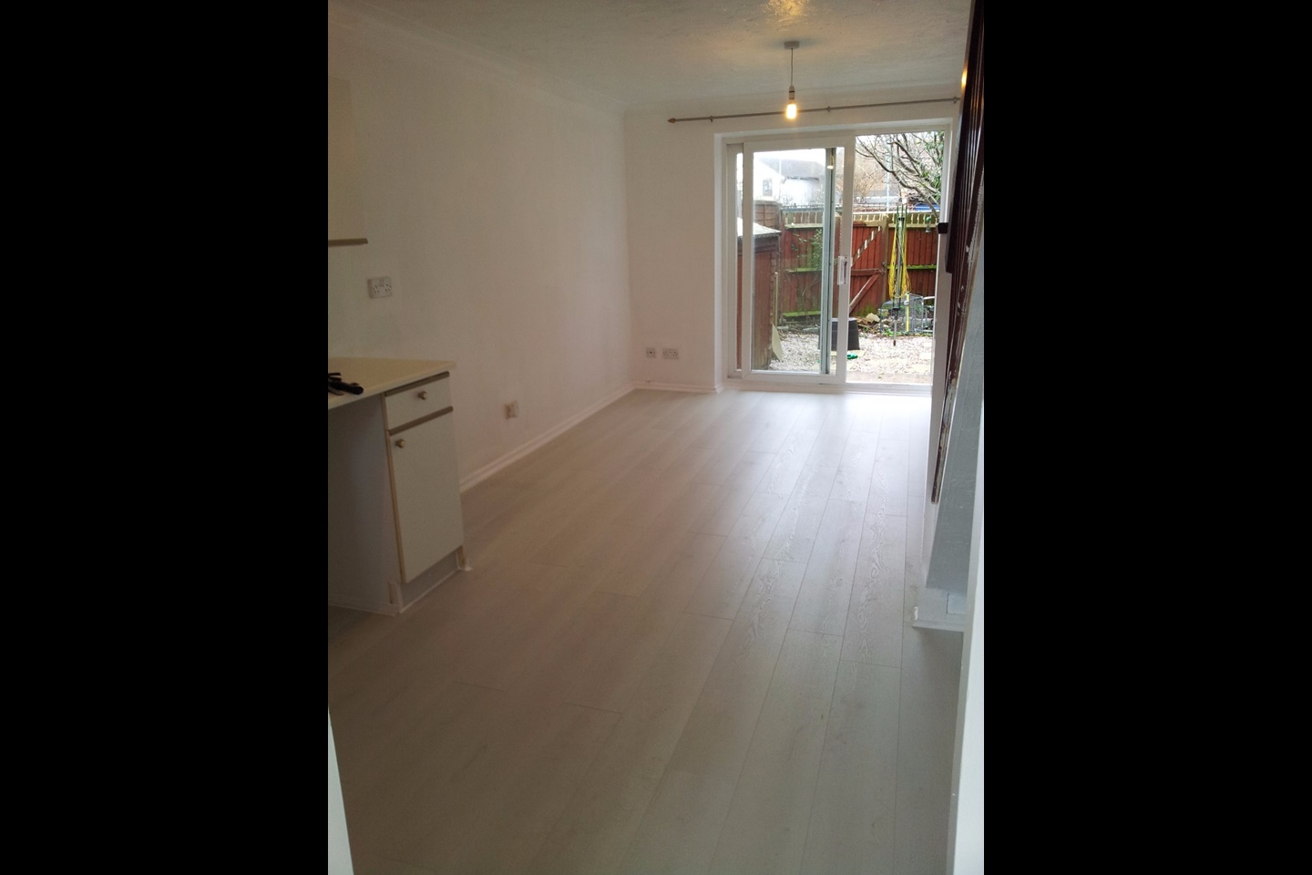 Bed Property To Rent In Portsmouth