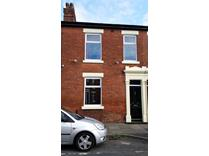 2 Bed Terraced House, Fairfield Street, PR5
