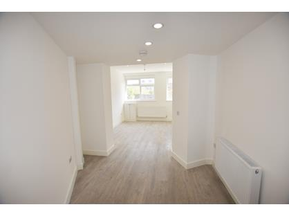 1 Bed Flat, Cross Road, DA14