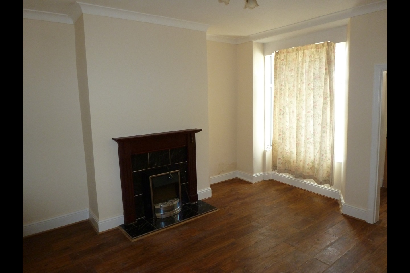 Bed House To Rent Burnley
