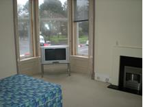 2 Bed Flat, Mclelland Drive, KA1