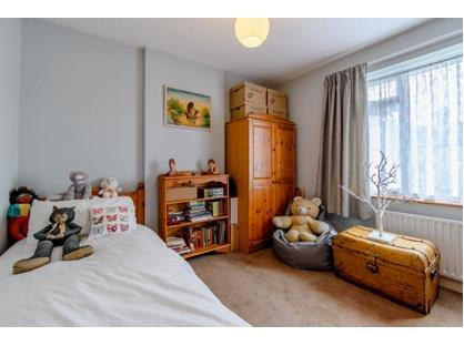 Room in a Shared House, Addison Way, HA6