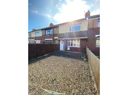 2 Bed Semi-Detached House, Douglas Avenue, SR8