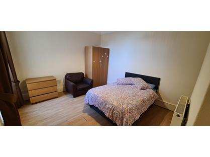 Room in a Shared House, Alexandra Drive, L20