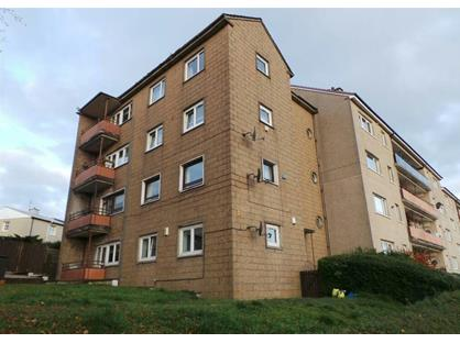 3 Bed Flat, Brownhill Road, G43