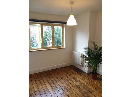 1 Bed Flat, Broome Place, SY1