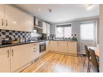 2 Bed Terraced House, Bedale Road, DL8