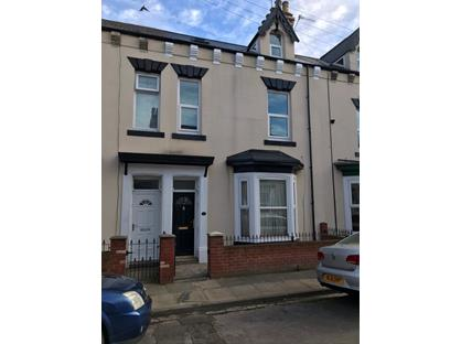 Properties To Rent In Hartlepool From Private Landlords Openrent