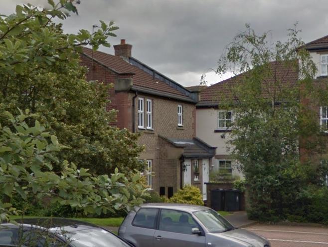 Property To Rent In Kielder