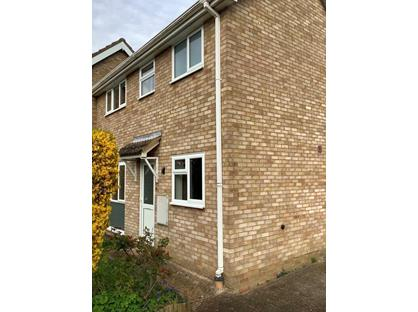 2 Bed Semi-Detached House, Hollytrees, CB23
