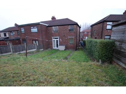 3 Bed Semi-Detached House, Oakfield Avenue, M43