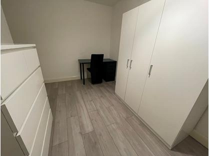 Room in a Shared Flat, Cricklewood Broadway, NW2