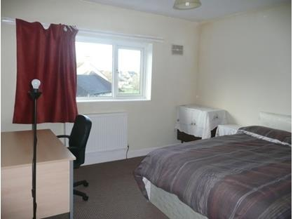 Room in a Shared House, Gressingham Drive, LA1