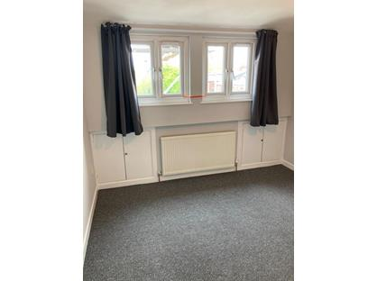 1 Bed Flat, Northen Grove, M20